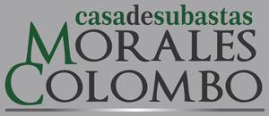 Conoce Nuestras Subastas - Morales Colombo