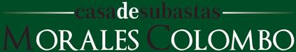 Morales Colombo Casa de Subastas