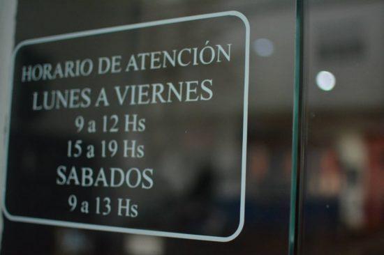 10987451_447536195429796_8091036777243380889_o - Nuestro Horario