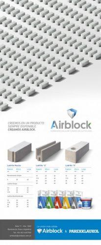 04_News_Paredes-Disponibles-Productos_20150731