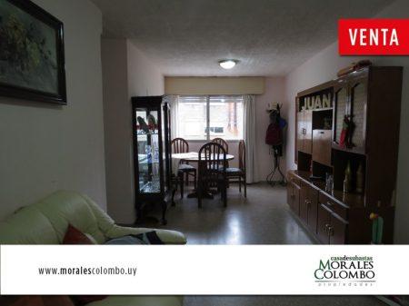 Apartamento 4 dormitorios – Florida