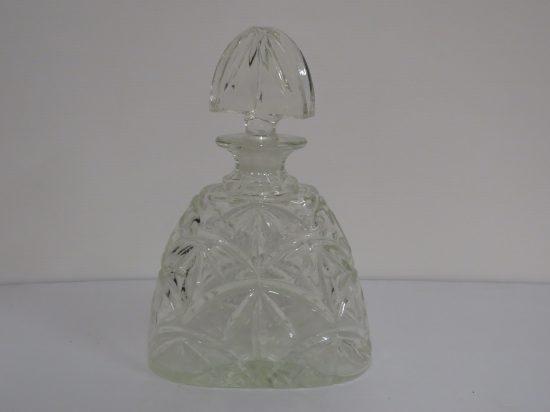 Lote: 4 - Lote: 4 - Botellón de vidrio