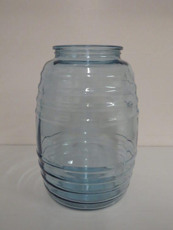 Lote: 24 - Lote: 24 - Bollon de vidrio