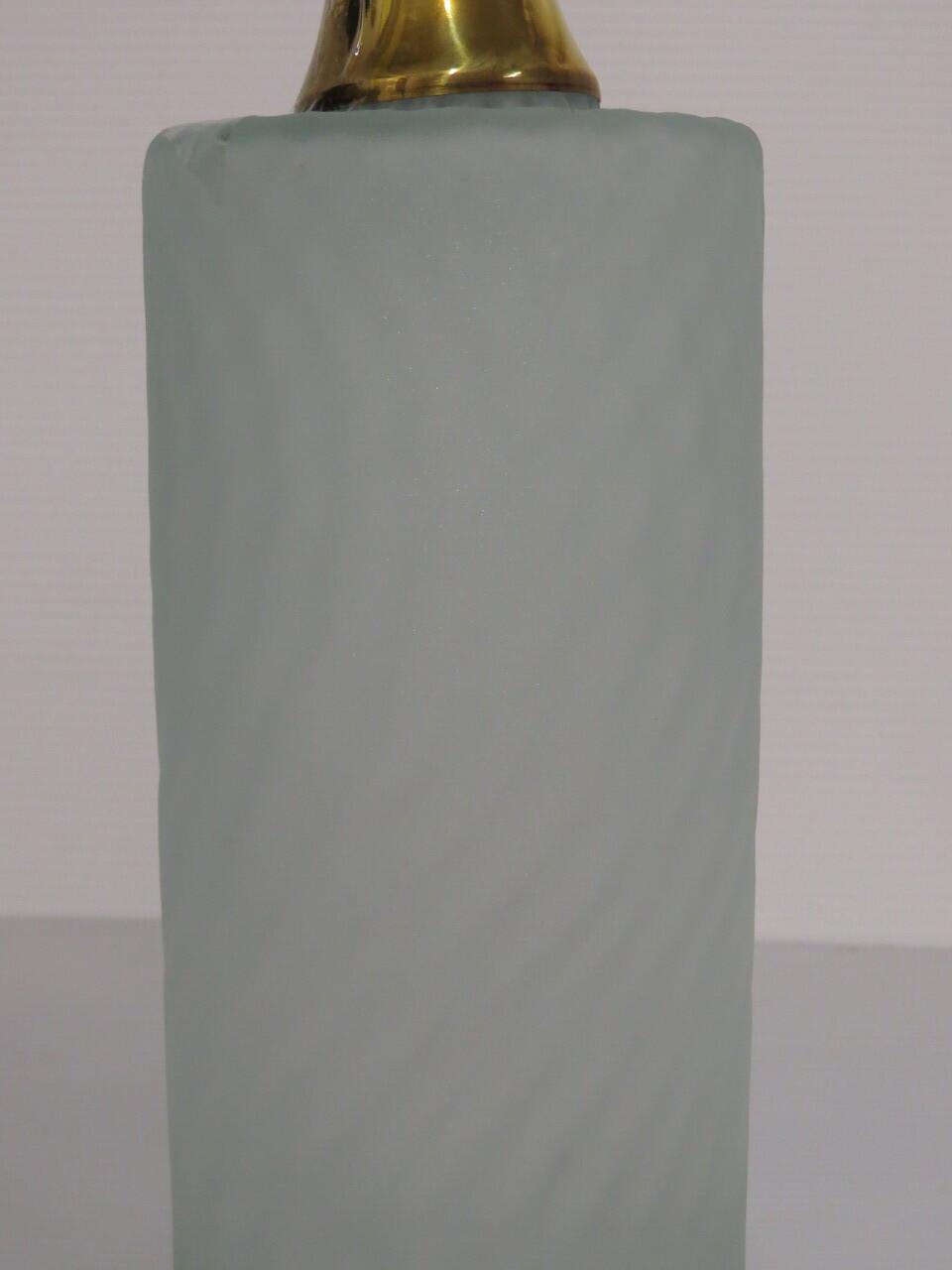 Lote: 40 - Lote: 40 - Tulipas tubo