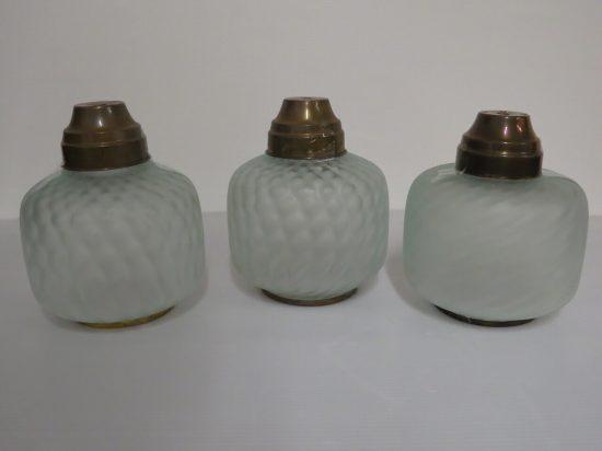 Lote: 62 - Lote: 62 - Tulipas tipo campanas