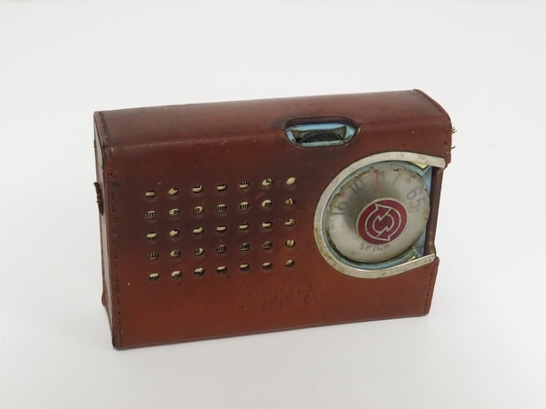 Lote: 5 - Lote: 5 - Radios